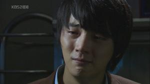 製パン王キム・タック29話34
