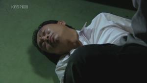 製パン王キム・タック30話22
