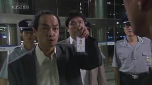 製パン王キム・タック30話19
