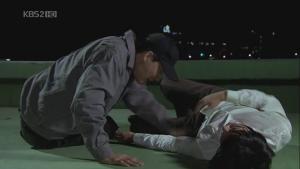 製パン王キム・タック30話26