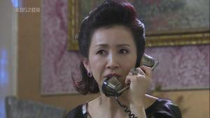 製パン王キム・タック30話31