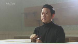 製パン王キム・タック30話74