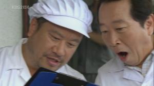 製パン王キム・タック30話84