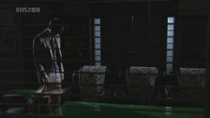 製パン王キム・タック30話05