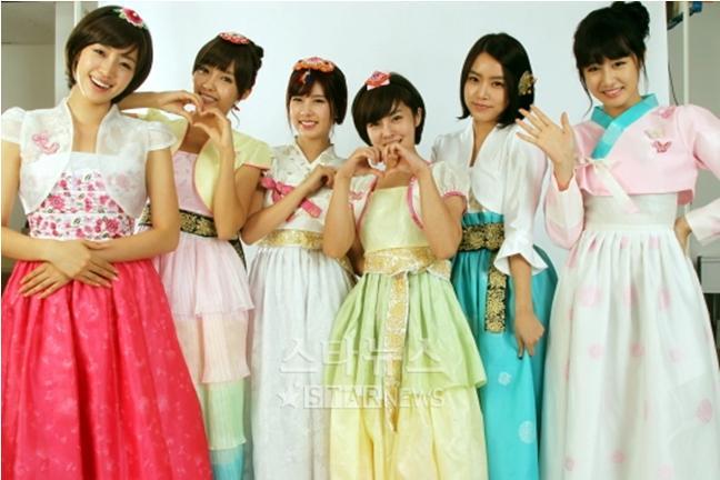 T-ara(2010.09.23)表紙