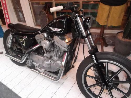 noname-blog-2011-07-15T18_41_33-4.jpg