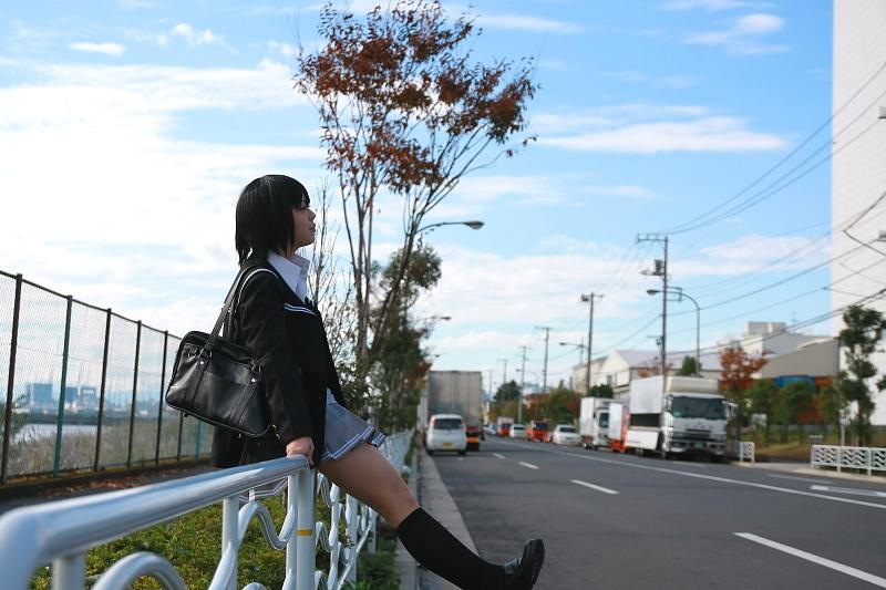 1123-ama-ai03.jpg
