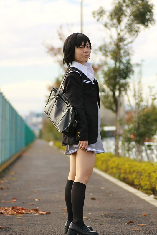 1123-ama-ai07.jpg