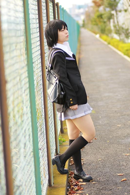 1123-ama-ai08.jpg