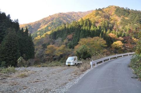 20131116 somugiyama 018