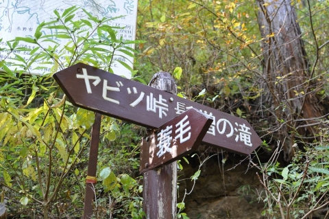 20131124 tanzawa 017