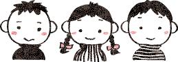 nakayosi_20120415180714.png