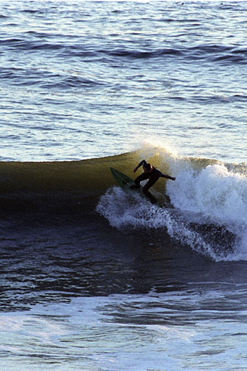 blog Surfer 32, Santa Cruz-12.18.02