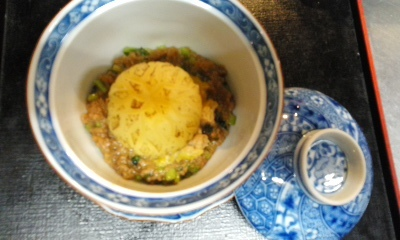 141016菊かぶ煮