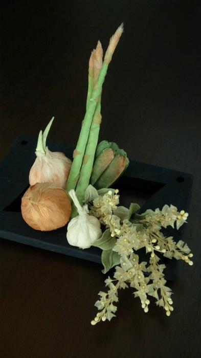 ブログ野菜1