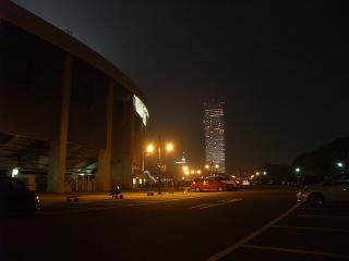 20100802.jpg
