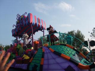20100914-07.jpg