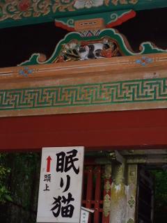 20100924-04.jpg