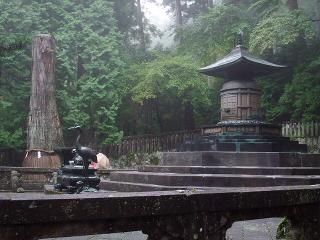 20100924-06.jpg