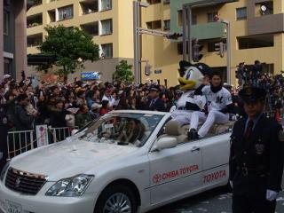 20101122-01.jpg