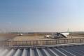 茨城空港1