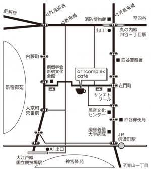 map_1s.jpg