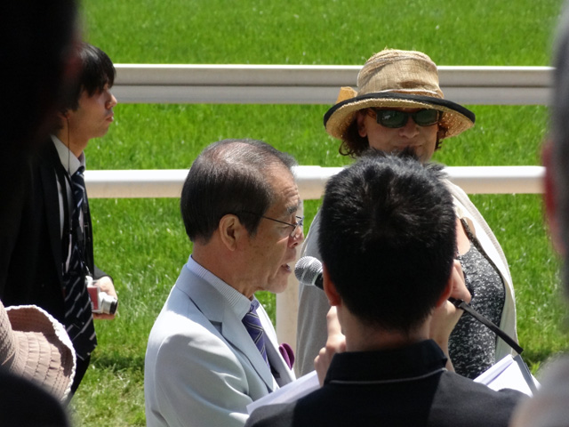 2012日本ダービー06