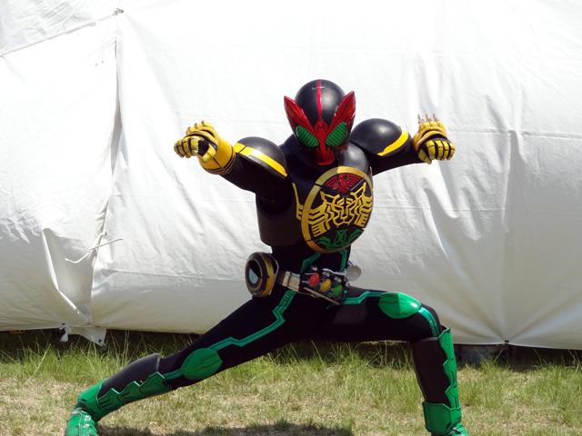 2012日本ダービー04