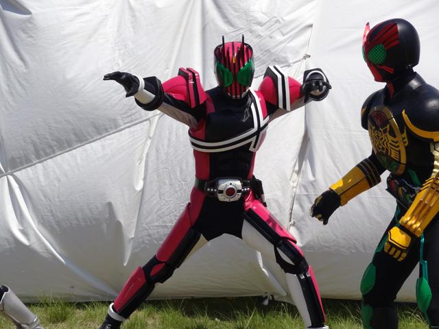 2012日本ダービー03
