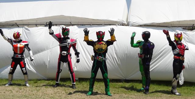 2012日本ダービー02