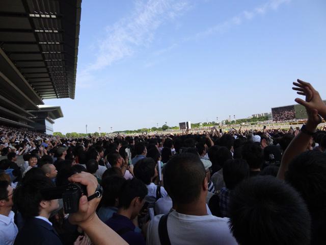 2012日本ダービー25