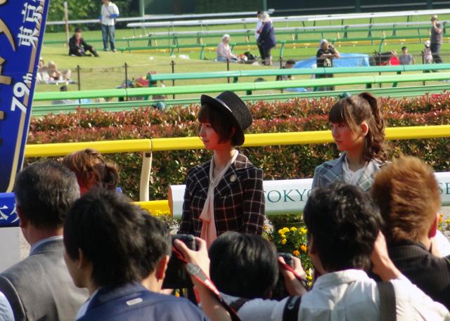2012日本ダービー33