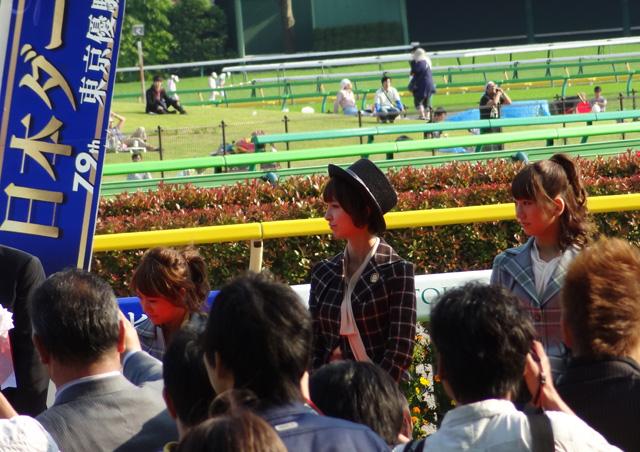 2012日本ダービー34