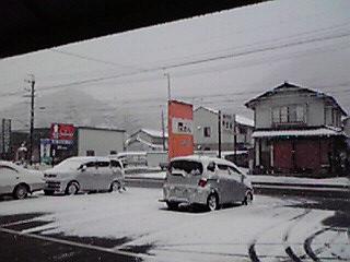 yukigeshiki.jpg