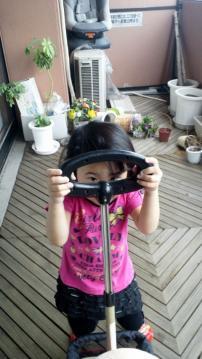 NEC_0406syu-yaさん