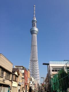 2013091201ひめさん