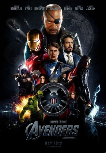 復仇者聯盟-the-avengers-movie-346x500