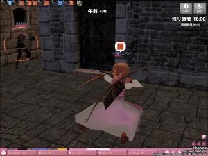mabinogi_2010_07_29_001.jpg