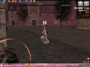 mabinogi_2010_07_29_005.jpg