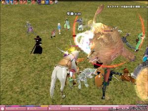 mabinogi_2010_08_07_020.jpg