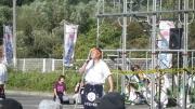 うつよさ初日2014-4