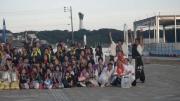 ららみゅう2014-27