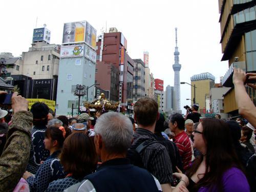 2012_05200037_01.jpg