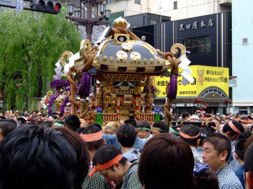 2012_05200040_01.jpg