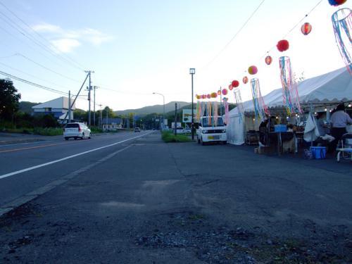 2012_09070041_01.jpg