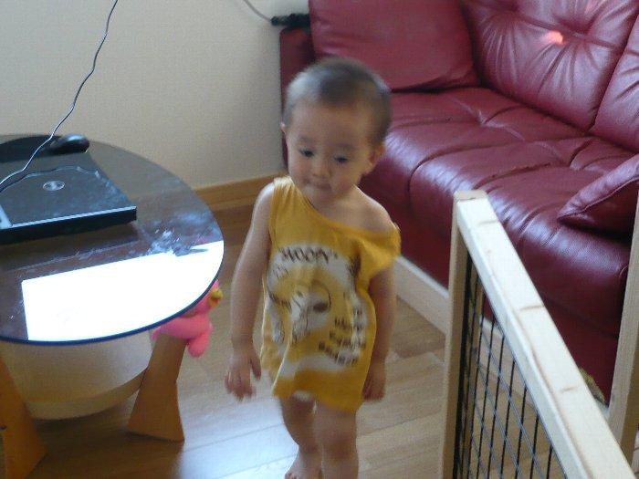 2011_08162011夏0014