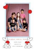 fair1_20110607113627.jpg
