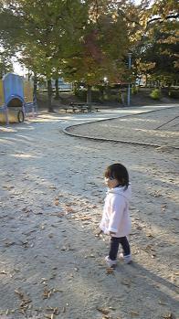 2010_1104_160453-DVC00349.jpg