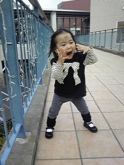 2010_1108_135105-DVC00372.jpg