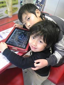 2010_1229_121334-DVC00026.jpg